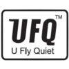 Logo_UFQ
