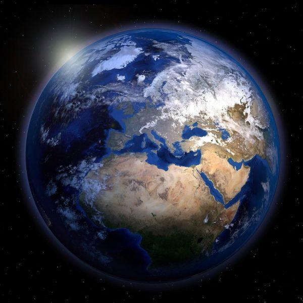globe envois